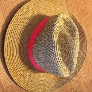 Accessories - Women's Sun Hat